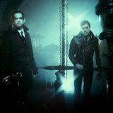 Nero - Essential Mix - September 15, 2015 - BBC Radio 1