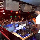BLACK COFFEE Live mix from Village Underground- London (2015)
