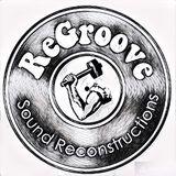 ReGroove - Consonance