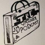 TVP #20 E3 2014, MLP & A Returned Voice