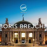 Boris Brejcha – Live @ Grand Palais [Paris, France] 10.06.2019