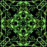 Slam.D Clarity (Zedd Mix)