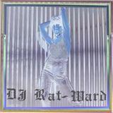"DJ Rat-Ward Vol 011 ""Rare Italo-Disco and New Wave Euro Pop 1981-1986"""