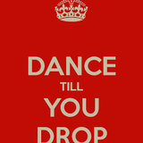Dance Till U Drop!!! another MyHouse Production