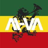 JAMAICAH NYE 2015 (Dancehall, reggae, jungle mixtape by DJ Ai-va)
