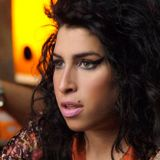 Thurs 3/11/11 Amy Winehouse & Peggy Sue (live)