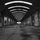 Industrial hour