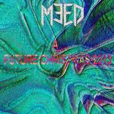 A future Christmas 2013