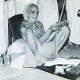 Brahmasri Vedapuri Mama & Dr Veezhinathan talks about Periyava