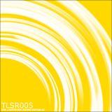Eric Lidstroem - TLSR 005