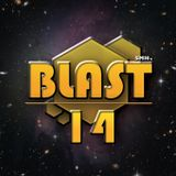 BLAST #14 - SMH