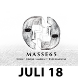 MASSE65 | JULI 18 | HALLUZINATIONEN