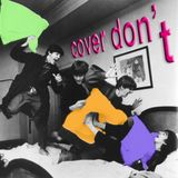 Cover don't - ep. 02 - The Beatles