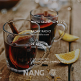 NANG Selection w/ Ralph Hardy - 22nd December 2016