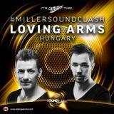 Loving Arms - Finalist 2015 - Hungary