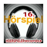 Hoerspieler Mix Nr. 16 - Technolectro