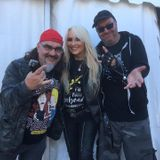 The Rock Train Bloodstock Festival Special 2018 (Part 1)