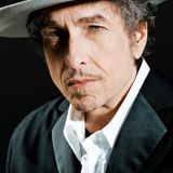 Oct 22: Prize-Winning Dylan