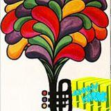 Polish Vetri Jazz aka Polish Pills