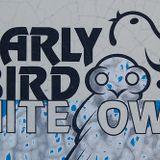Nite Owls & Early Birds