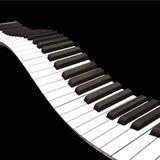 Zac Greenwood - Piano Choons! X-Mas 2011
