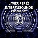Interfusounds Episode 387 (February 11 2018)