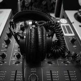 """Ефір Радіо """"Домівка"""" - 14-08-15"""