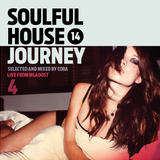 Soulful House Journey 14/4