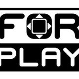 Forplay Podcast vol.16 - 10.2010 - Little big games