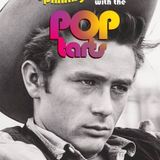 PopTarts 7- James Dean-08.05.2015