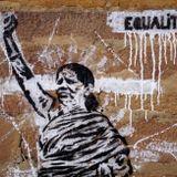 #sillestha no. 14 - eine queer*feministische Stunde vom 13.06.2018