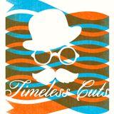 Timeless Cuts