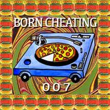 "Big Blue Podcast 007 - Born Cheating ""Music For Golf Caddies"""