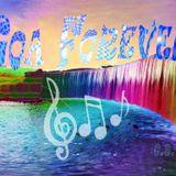 MusicIsTheDrug3.5.16!!!;))
