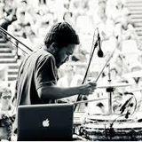 Tapping on Beat (mabanua mix)