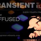 Suffused - Transient 009 on Progressive Beats