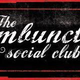 Rambunctious social club