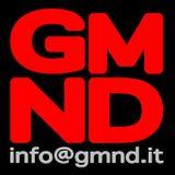 GmNd @ Bodeguilla Funk - Cesenatico (Part.3/3)  Marco Ossanna Vdj Aug.2014