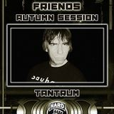 Recorded for Hard Force United Radio Autumn Session 2014.