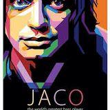Mar Afuera -  Jaco según Camilo