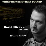The French Riviera Touch #7