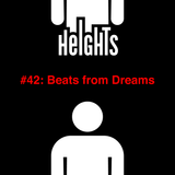 Beats from Dreams