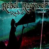 Rebel Rooster Radio on Mixlr