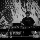 BLN Mix / Sedna Session 2015-2016 / UPDIGITAL Showcase