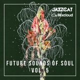Future sounds of soul vol. 5