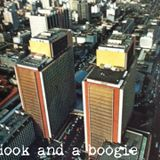 HOOK & BOOGIE