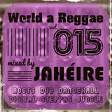 World a Reggae vol.015