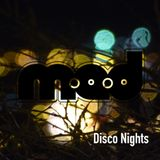 MAD  - Disco Nights - 20.09.2017