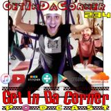 Zoophilia or Dead Husband Ashes for LUNCH - Get In Da Corner podcast 234