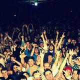 Murcielago Bobo Weekly Podcast - Electro Best-of Mix (01-01-13)